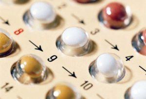 oral_contraceptive